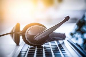 Jurjen Oosterbaan (DFO): Belang van juiste keuze voor serviceprovider neemt toe