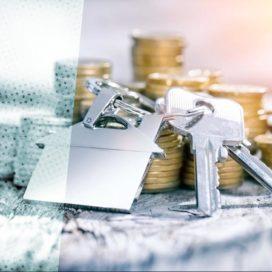 Dubbele bemiddelingskosten bij huur woonruimte
