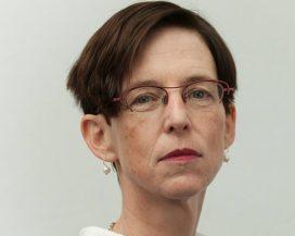 CPB-directeur breekt lans voor publieke AOV voor zzp'ers