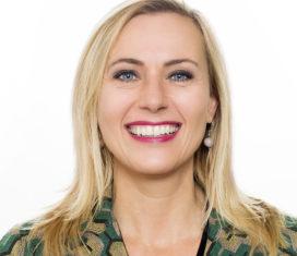 Zomerserie (7) – Annemieke Visser-Brons (NN): 'Vaart maken met uitwerking pensioenakkoord'