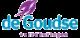 De goudse logo 80x38