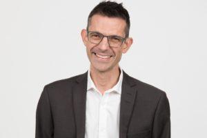 Francis Bakos (Discovery) over samenwerking met ASR: 'Vitality levert het intermediair betrokken klanten op'