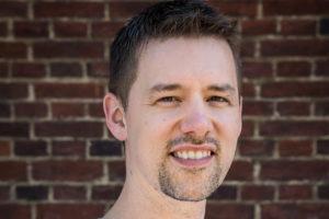 Insurtech By Miles: minder rijden, minder brokken, minder betalen