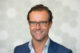 Jeroen Middeldorp benoemd tot Corporate Business Leader, Accident & Health bij Chubb