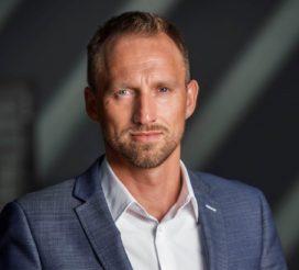 Zomerserie (9) – Mark de Rijke (Hypotheekshop): 'Data maakt rol adviseur leuker en belangrijker'