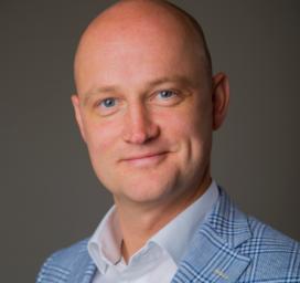 Zomerserie (5) – Mike Schilperoort (Lindenhaeghe): 'Sector is sneller met halen PE-examens'