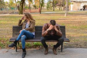 De moeizame weg naar mediation