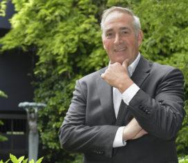 Peter van Geijtenbeek (Turien & Co): 'Niet iedereen in een dure auto is een goed risico'