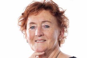 Roeli Pot (Dive In): 'Als je kiest voor diversiteit, moet je daar bewust aan werken'