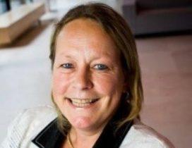 CFO Sandra van Eijk verhuist van NN Bank naar NN Schade & Inkomen