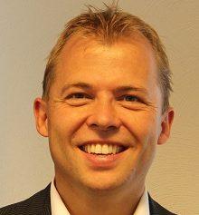 Urjan Claassen (C-Profile): 'Meeste adviseurs werken assetgericht, niet toekomstgericht'