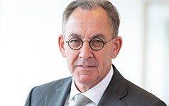 Ziekenhuisbestuurder Voetelink treedt toe tot raad van toezicht AFM