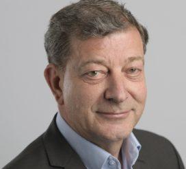 Zomerserie (8) – Will Hoogstad (Unigarant): 'Disruptors leggen zich nu toe op de schadeketen'