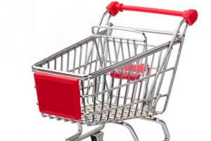 Pensioenfonds Detailhandel: minder kosten, meer deelnemers