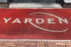 Dela vraagt ACM formeel om toestemming Yarden-deal