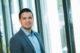 Youunis El Atrach in am:talent: 'Ik wil werken bij organisatie die maatschappelijk impact heeft'