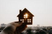 Eigen huis vaker uit zicht middeninkomens