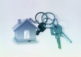 'Jonge huurder bereid data over betaalmoraal te delen in ruil voor hypotheekkorting'