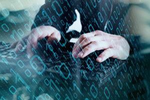 Bedrijven doen steeds meer tegen cyberaanvallen