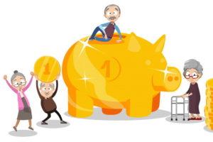 Netspar: Pensioendeelnemer snapt met maatwerkcommunicatie meer van pensioen