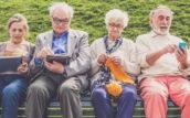 Pensioenfilosoof: Van kapitaaldekking- naar omslagstelsel kost 'slechts' 130 miljard euro