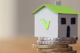 Pleidooi VEH en Hypotheekshop voor langere looptijd aflossingsvrije hypotheken