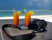 Diefstal van handtasjes en camera's op reis: waar begint en eindigt de normale voorzichtigheid?
