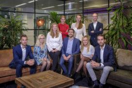Nomineer talent voor de am:top 25 verzekeringstalent 2019