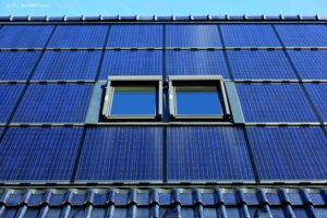 Fabrikant zonnepanelen verzekert terugverdientijd