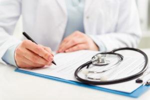 ASR lijft VvAA Levensverzekeringen in