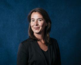 Zomerserie (13) – Karianne van de Stadt (Achmea): 'Fiscaal aftrekbaar aov-advies zou mooie stap zijn'
