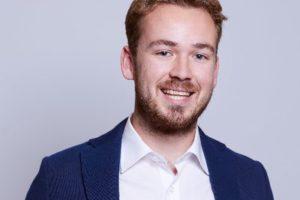 Breda wil maatregelen tegen beleggers op woningmarkt nemen