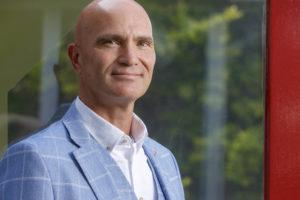 Zomerserie (19) – Armand Baas Becking (Hypotheek Visie): 'Zelfredzaamheid wordt belangrijker'