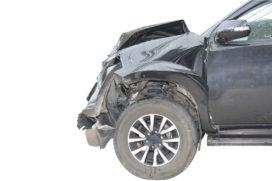 Auto gekocht via particulier: minder vergoeding bij total loss of diefstal