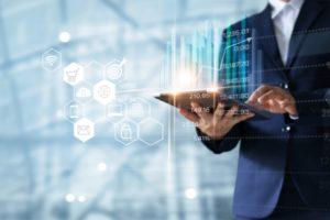 Chubb webinar over ICT-bedrijven: veelvoorkomende risico's en schadevoorbeelden