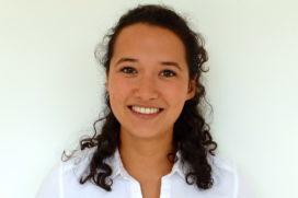 Fran Taihuttu in am:talent: 'Ik wil doorgronden wat klanten willen'