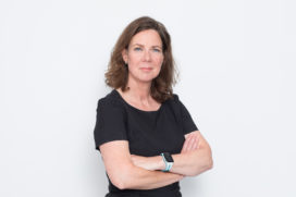 Zomerserie (21) – Sandra Molenaar (Consumentenbond): 'Zorgen over acceptatieproces'