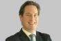 Jeroen den Tex wordt Segment Leader Major Accounts Benelux bij Chubb