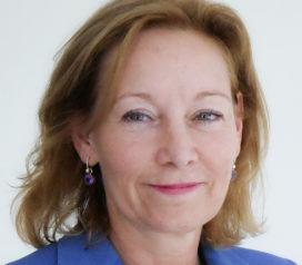 Zomerserie (11) – Marleen Lemmens (Aon): 'Het werd tijd voor consolidatie in de sector'