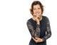 Zomerserie (20) – Nadja Geers (Veldhuis Advies): 'Meer waardering voor ondernemend Nederland'