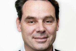 Zomerserie (17) – Philippe Wits (Lifetri): 'We maken de organisatie klaar voor meer overnames'