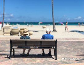 Het nieuwe pensioenakkoord: eerlijker en onzeker
