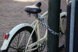 Twee sleutels is twee sleutels: Unigarant hoeft e-bike niet te vergoeden