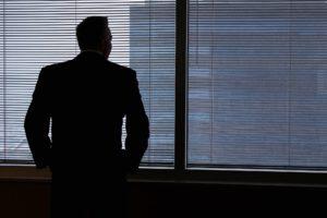 SCF Benelux krijgt miljoenenboete voor overtreding kredietregels