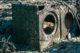 Brand wasmachine 80x53