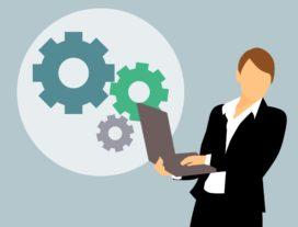 Adviseur hoeft gevolgen van verkeerde bedrijfsactiviteiten op AVB niet te dragen