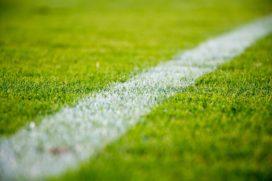 Premier League-clubs zijn jaarlijks 221 miljoen pond kwijt aan blessures