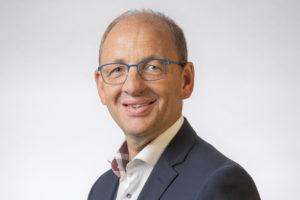 Zomerserie (18) – Lando te Molder (VLC&Partners): 'Verzekeraar stelt hogere eisen aan datakwaliteit'