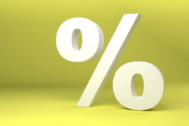 CBS: consumentenprijzen juli 2,5% hoger