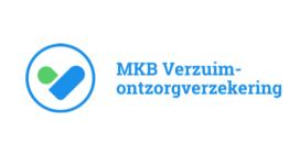 NVIA vreest macht verzekeraar bij mkb-verzuimontzorgverzekering